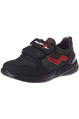 Pablosky 285518 Sneaker