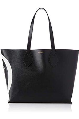 Trussardi Jeans Damen Shopper - Logo Pop Shopper für Damen, Nr