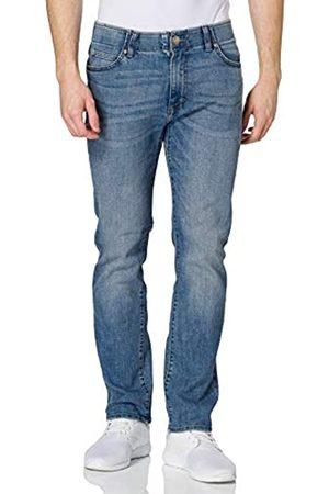 Lee Herren Extreme Motion Straight Jeans