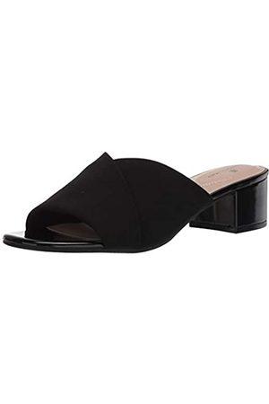 Bandolino Damen Sandalen - Damen Caddie Sandale