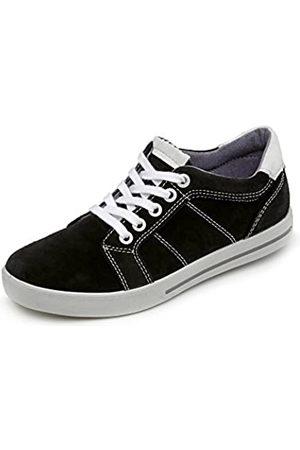 Ricosta Jungen Schuhe - Jungen Roy Low-Top, ( 095)