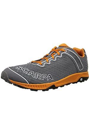 Scarpa Herren Schuhe - Mens Herren TRU Trail Running Schuh, ( / )
