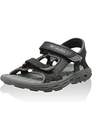 Columbia Jungen Schuhe - Toddler Techsun Vent