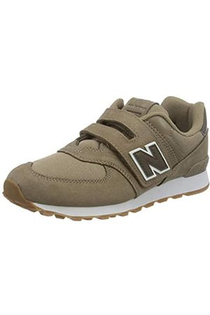 New Balance YV574PRB_33 Sneakers