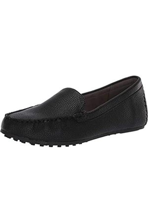 Aerosoles Damen Halbschuhe - Damen Casual Driving Moc Flat Style Loafer