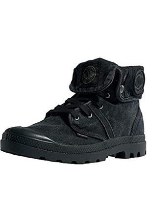 Palladium Herren Stiefel - Herren Pallabrouse Baggy Sneaker