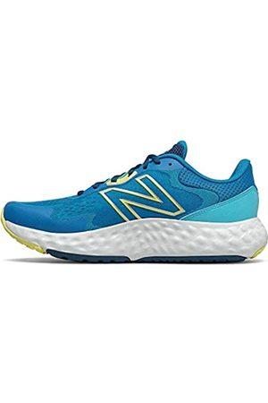 New Balance Herren MEVOZLB_44 Running Shoes