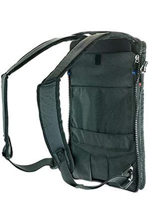 BrightLine Bags Pack Cap Back Flex System Rucksack Gurte Modul
