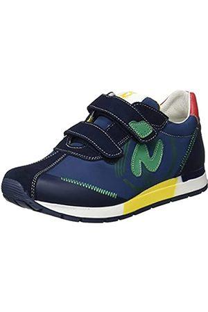 Naturino Jungen Fresh VL. Sneaker