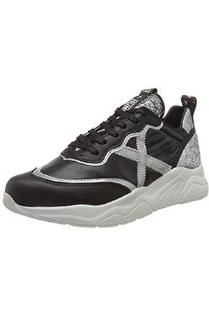 Munich Damen Schuhe - Unisex Wave 38 Sneaker