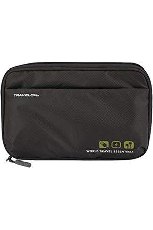 Travelon World Travel Essentials Tech Organizer - 43373-500