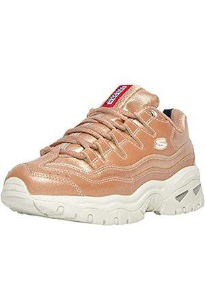 Skechers Damen 13411-RSGD_37 Sneakers