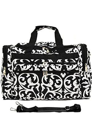World Traveler Reisetaschen - Reisetasche