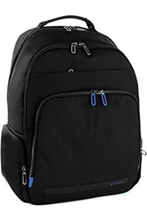 Roncato Urban Feeling, Unisex-Erwachsene Laptop Tasche