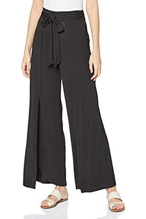 Joe Browns Damen Wrap Style Trousers Lssige Hose