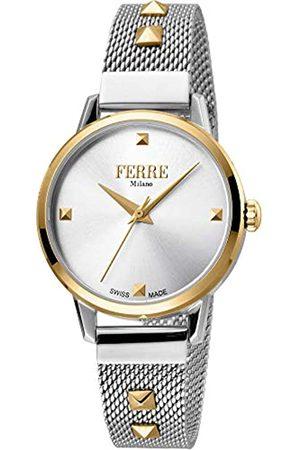 Ferre Klassische Uhr FM1L136M0081