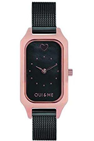 Oui&Me Damen Uhren - Watch ME010117