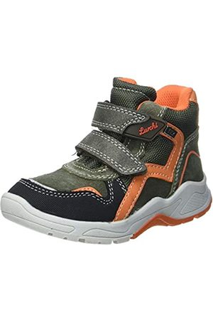 Lurchi Christian-TEX Sneaker