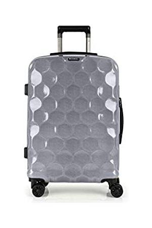 GABOL Reisetaschen - Air Travel