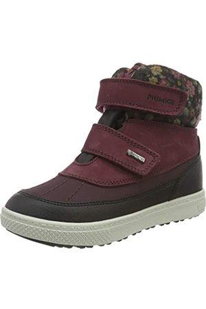 Primigi Baby-Mädchen PBZGT 63601 First Walker Shoe