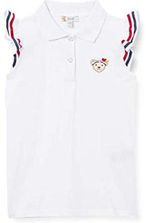 Steiff Mädchen Poloshirt Polohemd