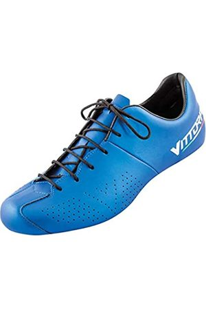 VITTORIA Herren Schuhe - Mondiale Rennradschuhe