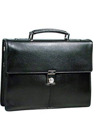 Picard Laptop- & Aktentaschen - Aktentasche Aberdeen Leder 29 x 37 x 5 cm (H/B/T) Unisex (8266)