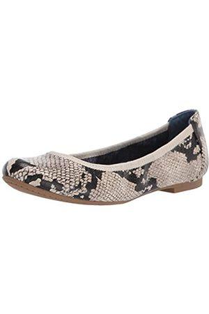 Dr. Scholl's Shoes Damen Feel Good Ballerinas