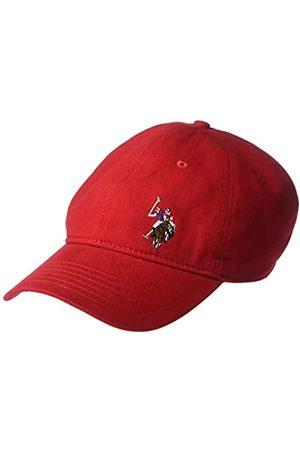 Concept One Herren Caps - Herren Color Horse Washed Twill, Adjustable Baseball Cap