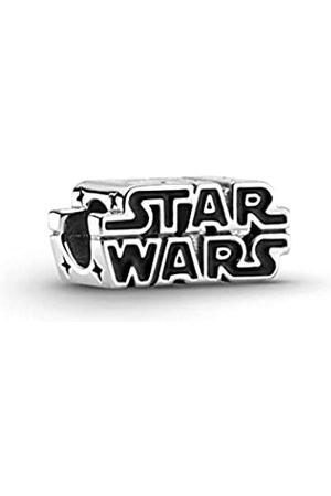 PANDORA Damen Anhänger - Star Wars Logo