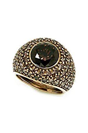 Pesavento Damen Ringe - Damen Ringe Sterlingsilber