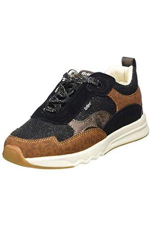 Kickers KIWY CDT Sneaker