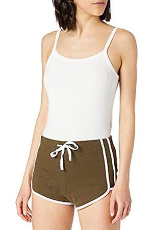 Inside Damen 9SSHP05 Shorts