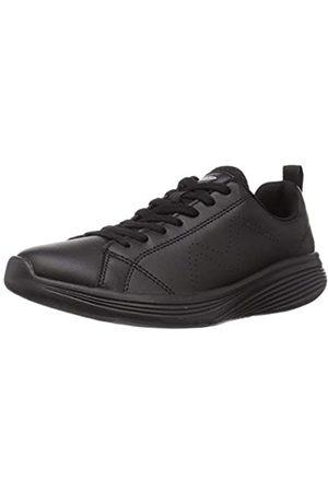 Mbt Damen Ren LACE UP W Sneaker