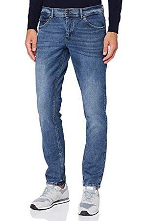 Sisley Men's Trousers Pants