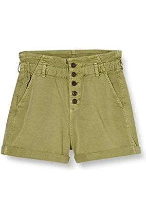 Mavi Damen Taylor Shorts