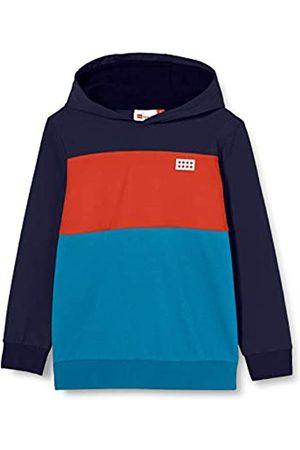 LEGO Wear Lwsam 720 - Sweatshirt mit Kapuze