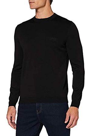 HUGO BOSS Mens Ranco Sweater