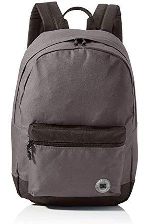 DC Mens NICKEL BAG Backpack