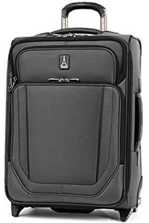 Travelpro Crew Versapack Softside Erweiterbares aufrechtes Gepäck - 4071821