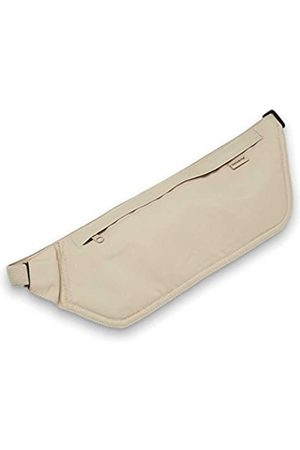 Samsonite RFID Security Taille Gürtel (beige) - 91148-1233