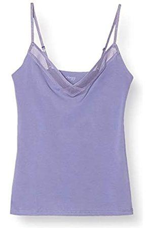 Sloggi Damen Ever Fresh Shirt Unterwäsche