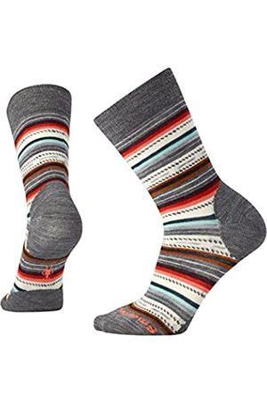 Smartwool Damen Weites Bein Socken Women's Margarita