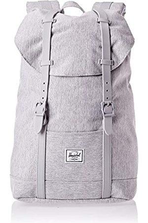 Herschel Unisex-Erwachsene Retreat Mid-volume Multipurpose Backpack