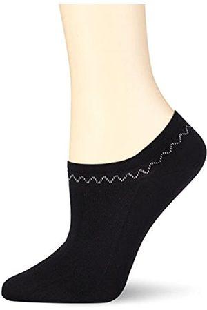 Nur Die Damen Feines Schuhsöckchen Füßlinge
