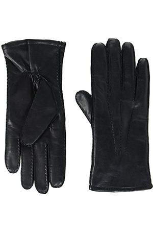 KESSLER Damen Sue Winter-Handschuhe