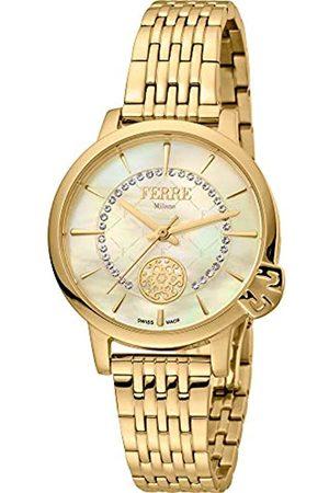 Ferre Klassische Uhr FM1L150M0061