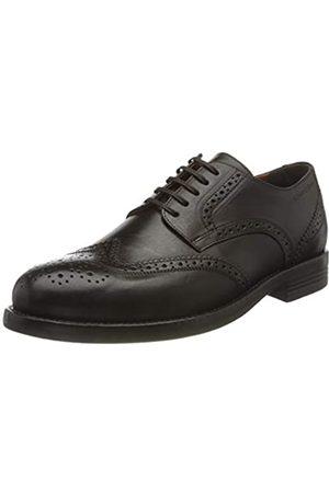 Marc O' Polo Herren 00725923401149 Oxford-Schuh