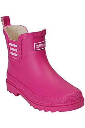 Regatta Harper Junior Rain Boot