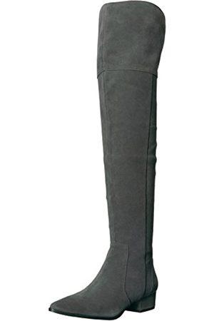 Splendid Women's Ruby Over The Knee Boot